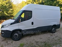 IVECO DAILY 5 21880€