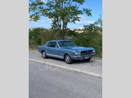 FORD MUSTANG COUPE 4.7 V8 200 289 CI