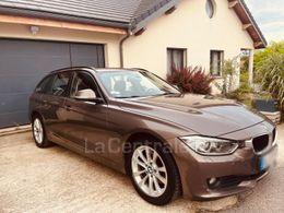 BMW SERIE 3 E91 TOURING 14160€
