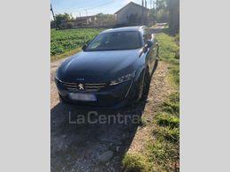 PEUGEOT 508 (2E GENERATION) SW 30820€