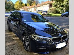 BMW SERIE 5 G30 54900€