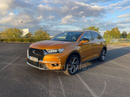 DS DS 7 CROSSBACK 39110€
