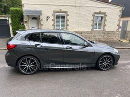 BMW SERIE 1 F40 33780€