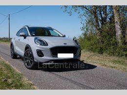 FORD PUMA 2 26180€