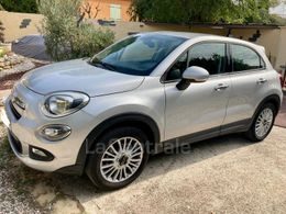 FIAT 500 X 16400€
