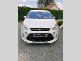 FORD S-MAX 12200€