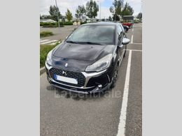 DS DS 3 14630€