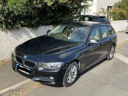 BMW SERIE 3 F31 TOURING 10980€