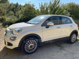 FIAT 500 X 17250€
