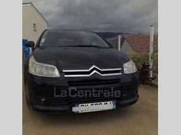 CITROEN C4 COUPE COUPE 1.6 HDI 110 AIRPLAY