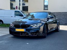 BMW SERIE 3 F80 M3 (F80) M3 PACK COMPETITION 450 DKG7