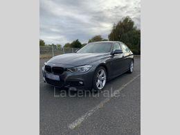 BMW SERIE 3 F30 20470€