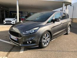 Photo FORD S_MAX