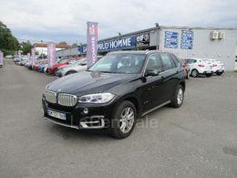 BMW X5 F15 36910€