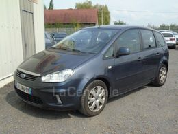 Photo FORD C_MAX