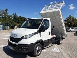 Photo iveco daily 2019