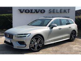 VOLVO V60 (2E GENERATION) 51910€