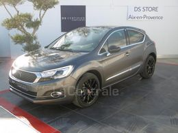 DS DS 4 (2) 1.6 thp 210 s&s performance line bv6