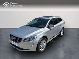 VOLVO XC60 25330€