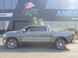 DODGE 1500ch limited crew 2019