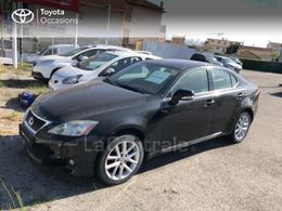 LEXUS IS 2 II 200D PACK LUXE