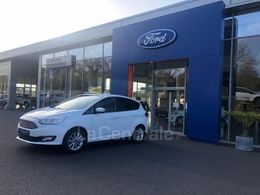FORD C-MAX 2 21 050 €