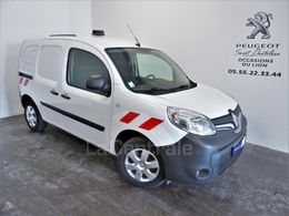 RENAULT 1.5 dci 75 energy extra r-link ft