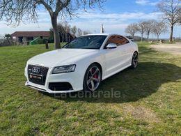 AUDI RS5 44820€