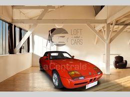 Photo d(une) BMW  25 170 d'occasion sur Lacentrale.fr