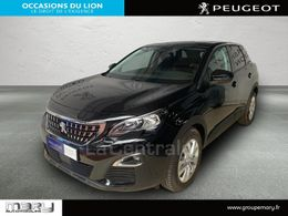 PEUGEOT 3008 (2E GENERATION) ii 1.5 bluehdi 130 s&s 7cv active business
