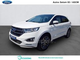 FORD EDGE 2.0 tdci 210 i- awd st-line powershift