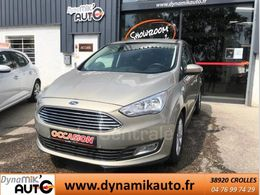 FORD C-MAX 2 15930€