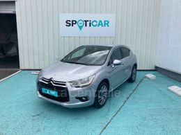 DS DS 4 11900€