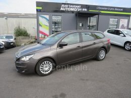 PEUGEOT 308 (2E GENERATION) SW ii sw 1.6 hdi 92 business pack