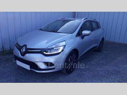 RENAULT CLIO 4 ESTATE 17380€