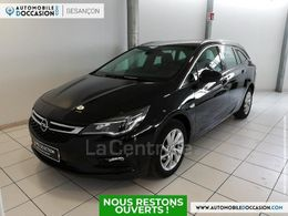 OPEL ASTRA 5 SPORTS TOURER v sports tourer 1.4 turbo 125 innovation