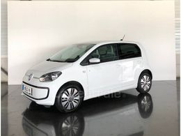 VOLKSWAGEN UP! e-up! 5p
