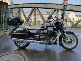 MOTO GUZZI CALIFORNIA 1400 1400 custom abs