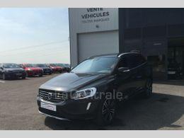 VOLVO XC60 26980€