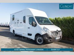 RENAULT filovan pc stalle-5 l3h1 3500 2.3 dci 170 ch grand confort
