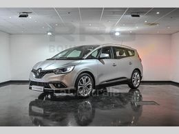 RENAULT GRAND SCENIC 4 iv 1.5 dci 110 energy business 7pl
