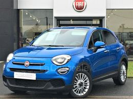 FIAT 500 X (2) 1.0 firefly t t3 120 opening edition
