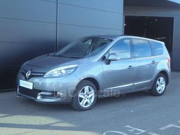 RENAULT GRAND SCENIC 3 iii (3) 1.5 dci 110 business edc 7pl e6