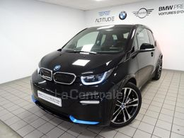 BMW I3 atelier 184ch s i01 +connected