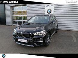 BMW X1 F48 26750€