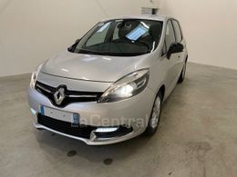 RENAULT SCENIC 3 iii (2) 1.5 dci 110 fap bose