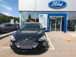 FORD FOCUS 4 SW iv sw 1.5 ecoblue 95 s&s trend business