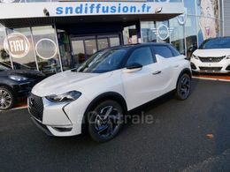 DS DS 3 CROSSBACK 31980€