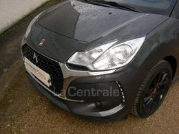 DS DS 3 16 300 €