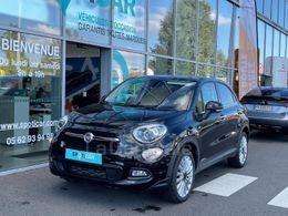 FIAT 500 X 18280€